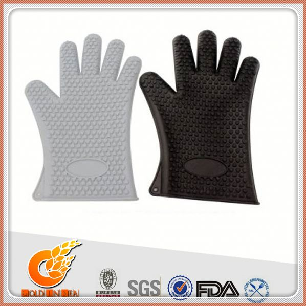 Popular design opera length gloves(GL12355)