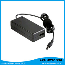 electricity usage monitor long tv cabinet 42v 2.5a power adapter manufacturer