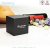 Custom Design Black Drawer Paper Box