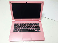 Sensational Laptops with Camera Fiber case 11.6 inch HD Screen Quad Core for all Purpose