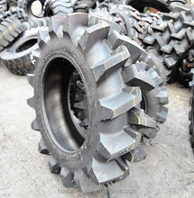 rice and cane tractor tires 9.5x20 tractor tyre 9.5x24
