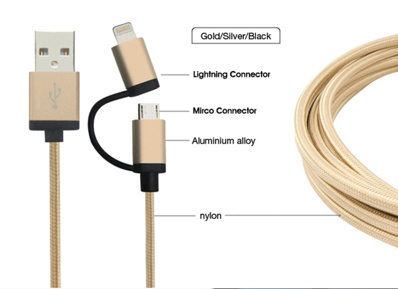 mfi certified manufacturers for MFi certified 8 pin usb cable for iphone accessory usb cable for IOS8 Original MFI cable
