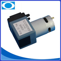 vacuum pump china ,mini high pressure air pump two function