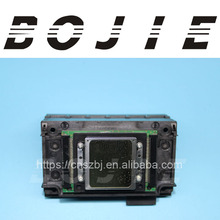 Cheap price brand new print head for epson XP600