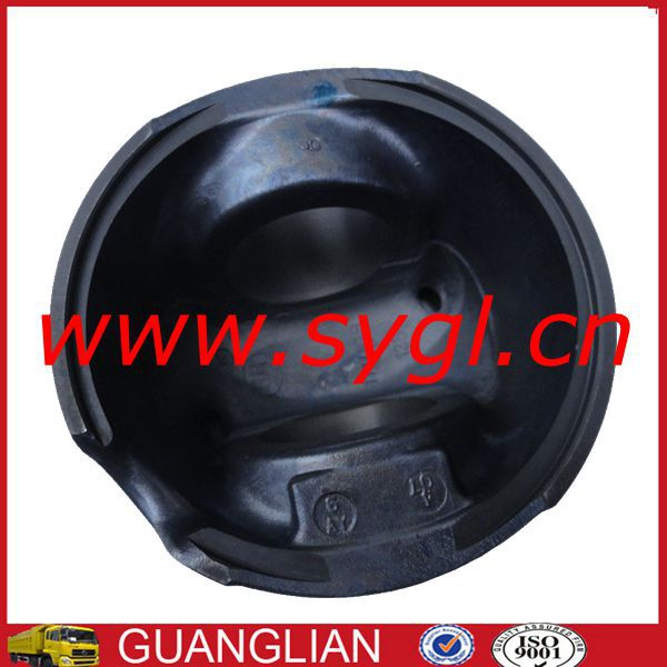 Dongfeng desel <strong>engine</strong> piston kit 3096885 for <strong>k19</strong> <strong>engine</strong> parts