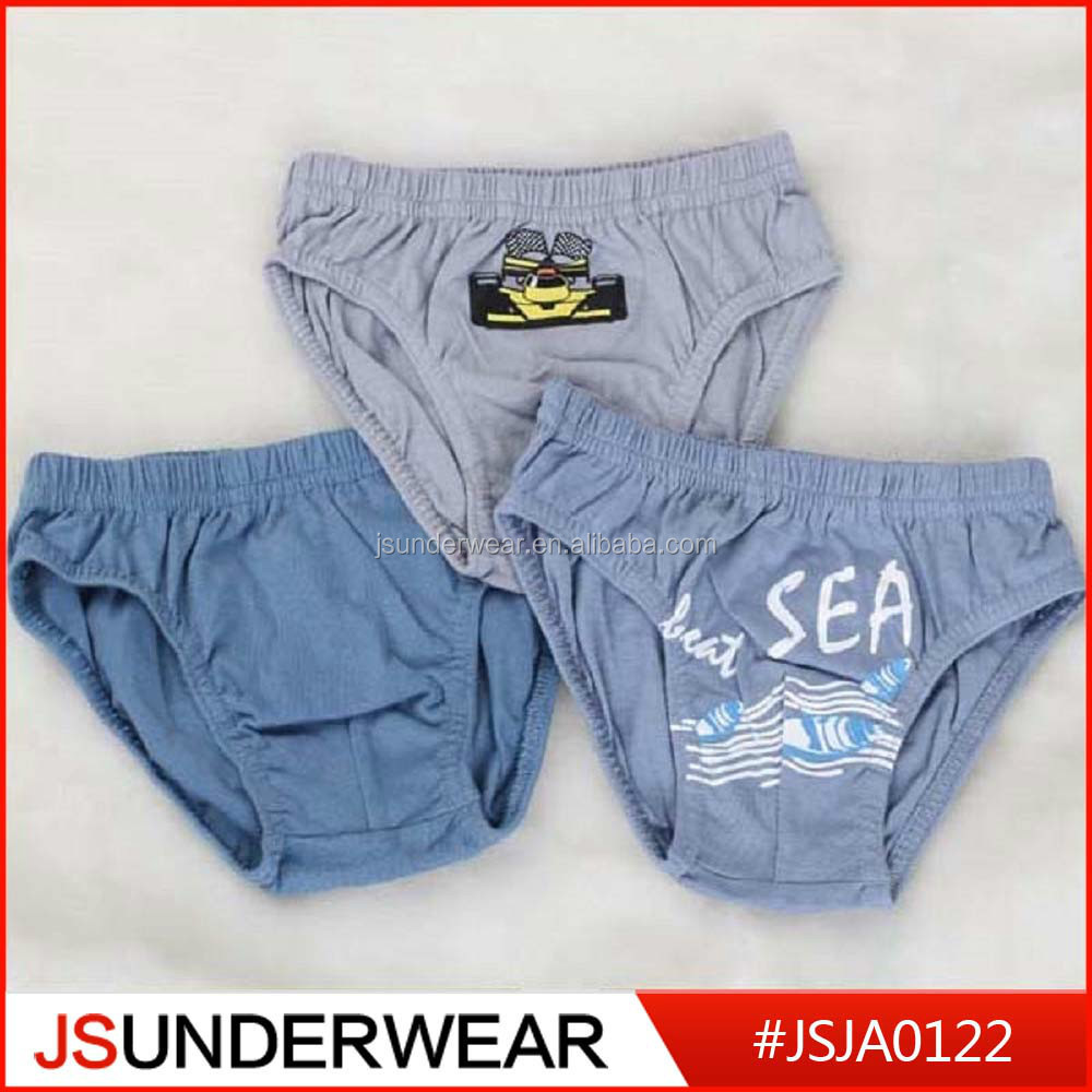 young boy children thongs underwear lovely young boys underwear