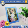 /product-detail/jinbao-2x3-large-acrylic-2-sided-cube-photo-picture-frame-60410014054.html