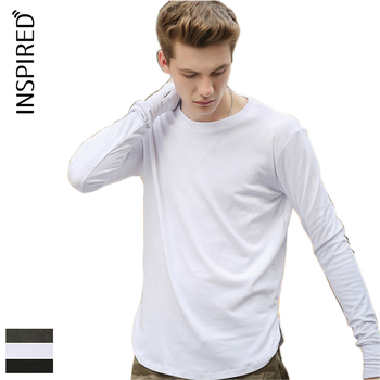 Top custom cheap fashion design mens 100 Combed Cotton T Shirts