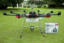 Hot selling newest design agriculture drone for sale