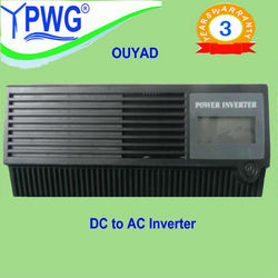 dc inverter tig ac/dc welding machine internal battery power inverter