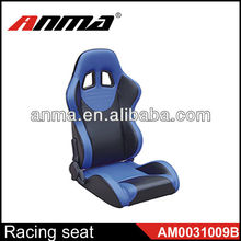 2013 new hot sell racing seat baby racing car seat