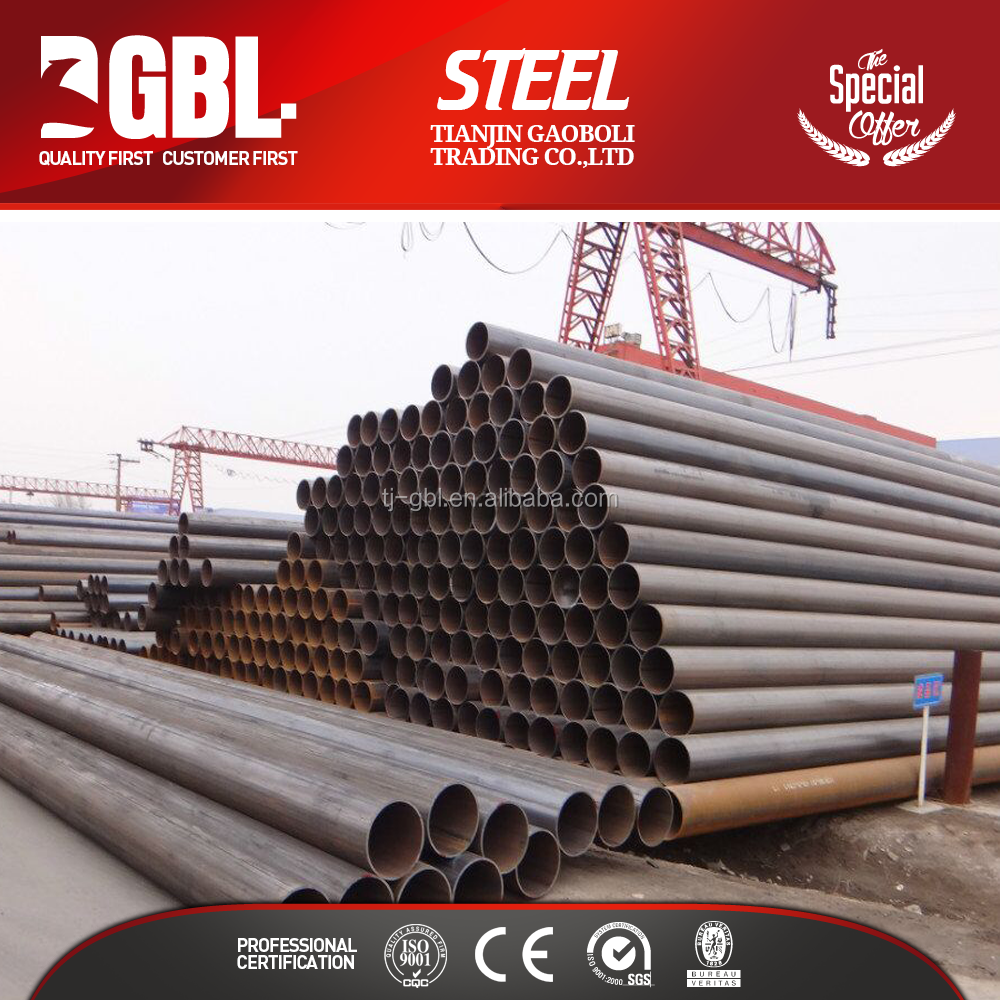 30 inch seamless steel pipe stkm13a