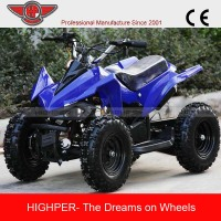 kids 50cc mini quad atv for sale / ATV-6