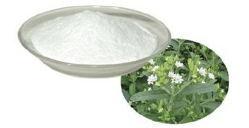 Professional food grade Stevia Manufacturers