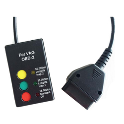 New Arrival SI Reset for VAG OBD2 Airbag Reset Service Interval Reset for VW