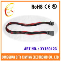 custom good quality auto clutch data cable
