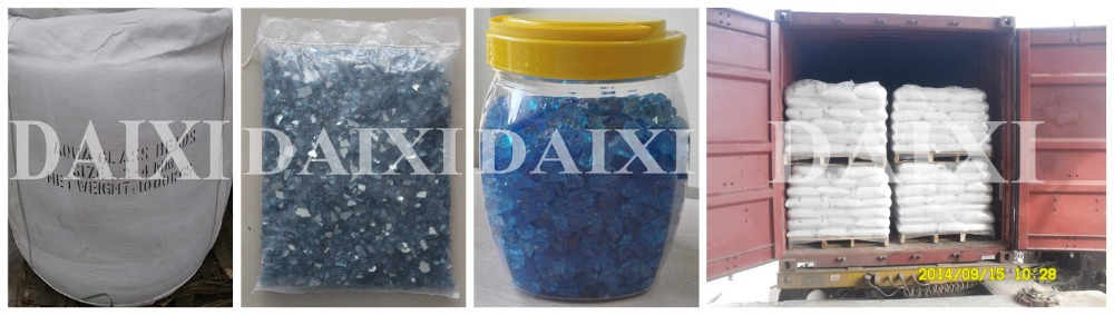 China decorative Pebble Radiance for swimming pool