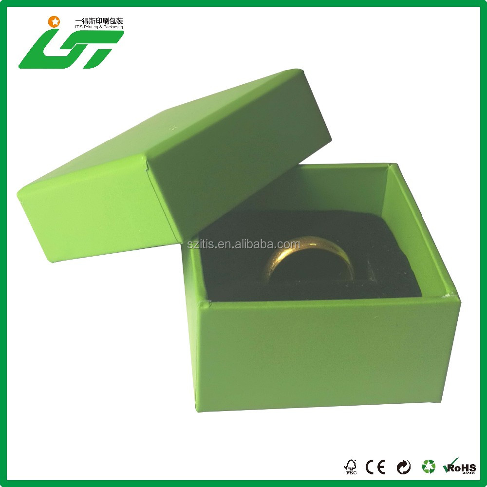 High Quality Customized jewelry photo light box with Competitive Price