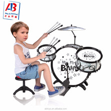 Popular selling toys musical instrument toy drums toys musical instrumentsfor kids