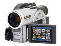 Hot Genuine High Definition Camcorder