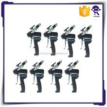 New arrival best sell cordless spray polyurethane foaming gun