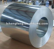 Galvanized/Aluzinc/Galvalume Steel Sheets/Coils/Plates/Strips