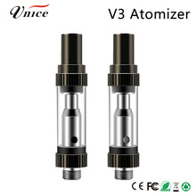 2017 best selling ce4 clearomizer atomizer for cbd /thc / co2 oil