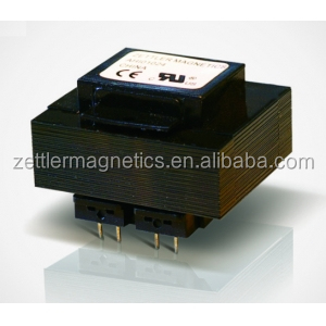 EI41-5.0VA Power PCB Transformer