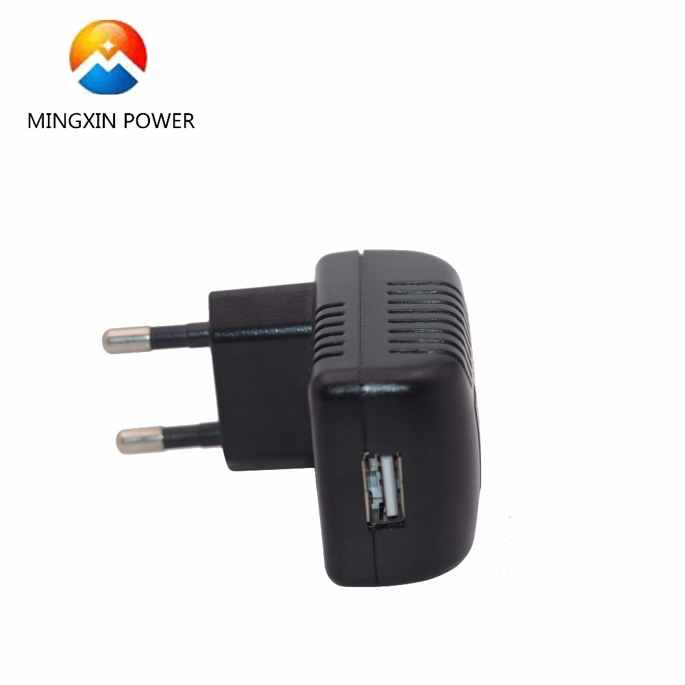 switching ac dc adapter /battery charger,Electric Type and Standard Battery Use usb wall charger