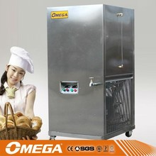 High quality movable water chiller/quickly water cooler/ water cooling system just need 30 minutes