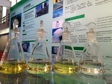 -7~350deg.C Modified/ Hydrogenated Terphenyls Synthetic Thermic Oil