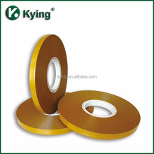 Special New Products Heat Resistant Amber Colored Polyimide Cr Film