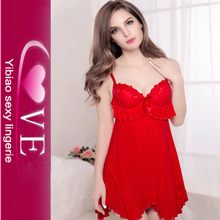 Bra Embroidery With Pad Sexy Nighty Design Real Sex Doll Price