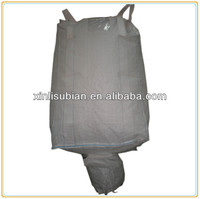 cheap pp big woven bag