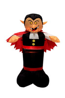 New design and hot lowes halloween inflatables/outdoor inflatable halloween decorations
