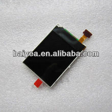 for Nokia 3110C 2680S 3500C 2322 2220S Lcd display replacement