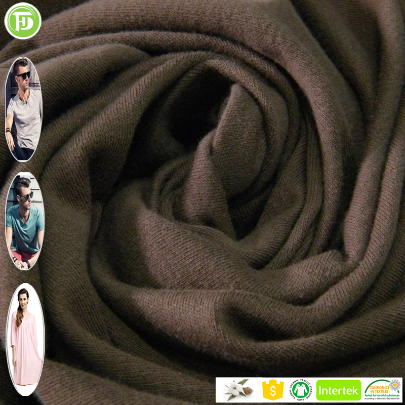 cheap High quality 100cotton fabric