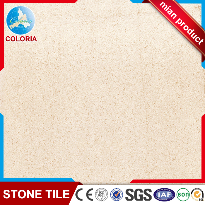 Professional customized floor white horse red ceramic tile 12x12 with competitive price