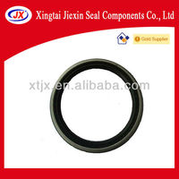 oil seal auto best components