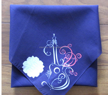 design your own custom printing bandana