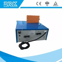 High quality ac dc adjustable switching IGBT electroplating 5000 amp rectifier