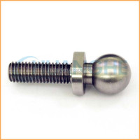 Hot Sale Ball Head Bolt And