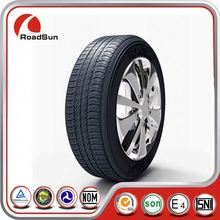 Best Prices Chinese Tyre New Car Tire With Famous Brand from china