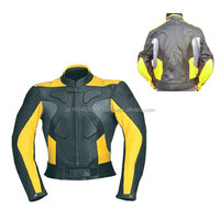 Motorcycle Leather Jacket,Sports Leather Jacket,Riding Leather Jacket,Racing Leather Jacket