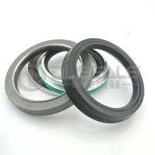 AUTOMOTIVE SEAL/AUTO PARTS MOTORCYCLE OIL SEAL