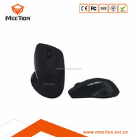 6d optical wireless mouse