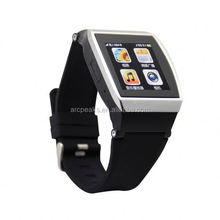 Aliexpress Chap Z1 android smart watch phone