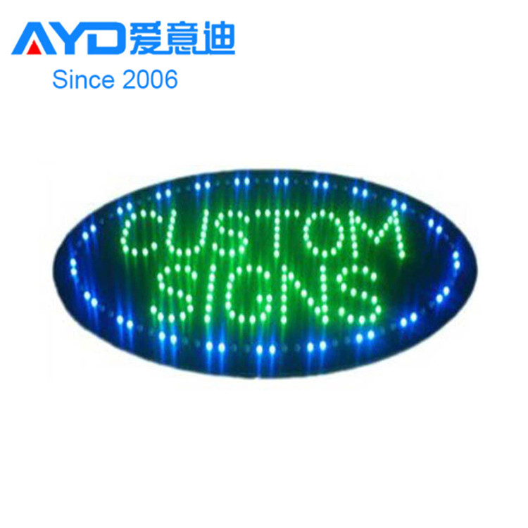 wholesale china menu board online buy best china menu board from