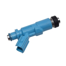 1PC Fuel <strong>Injector</strong> 23250-29015 For Toyota Yaris Platz Vitz 1.0L For Belta Ractis 1.3L