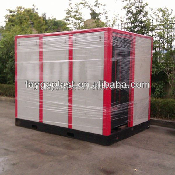 37KW Screw air compressor 22kw rotary screw air compressor